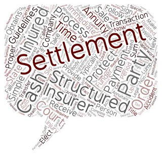 2019 List of best structured settlement companies