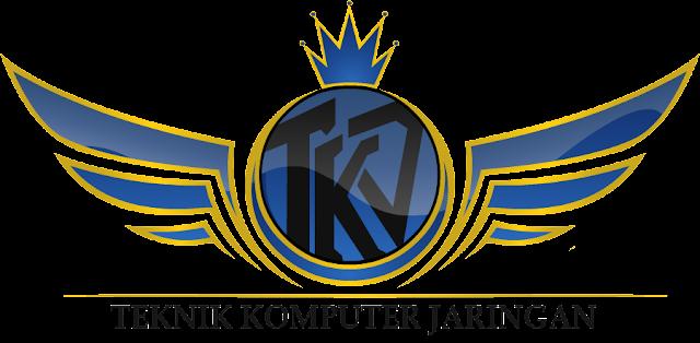 Logo TKJ 1