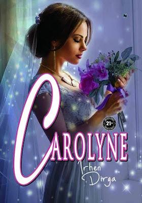 Carolyne by Irhen Dirga Pdf