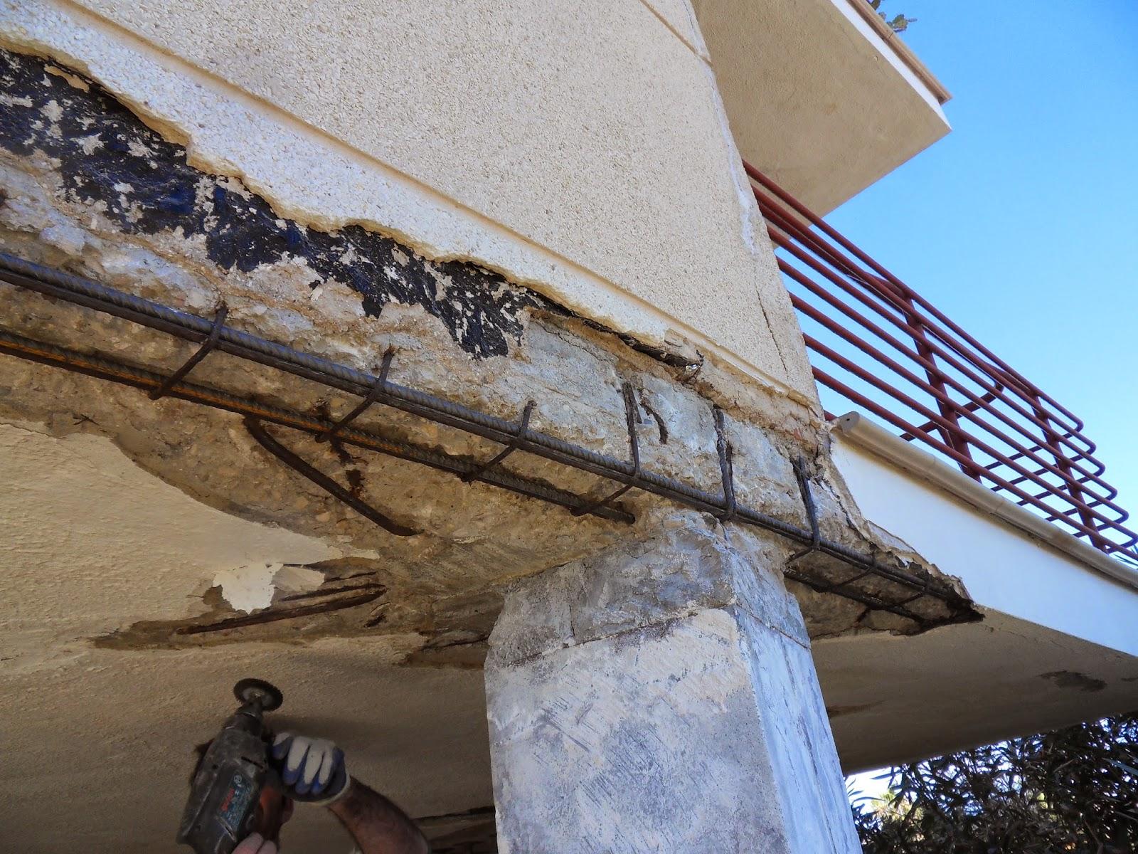 Super Obras 2 Reparación Refuerzo Y Restauración De
