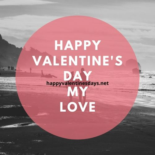 cute-valentine-day-images-for-lovers