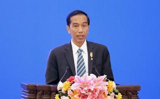 Ditemani Panglima TNI Presiden Melayat Ke ayahanda Jendral Tito - Commando