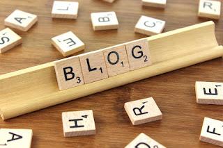 micro blogging in 2020