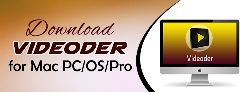 How To Download Videoder For Ozee Videos