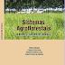[DOWNLOAD] Livro - Sistemas agroflorestais: a agropecuária sustentável.