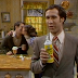 SNL Flashback: 'New Shimmer', the floor wax that's a dessert topping