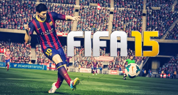 Fifa 15 pc download full version [direct link] full game free.