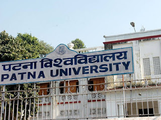 student-strike-patna