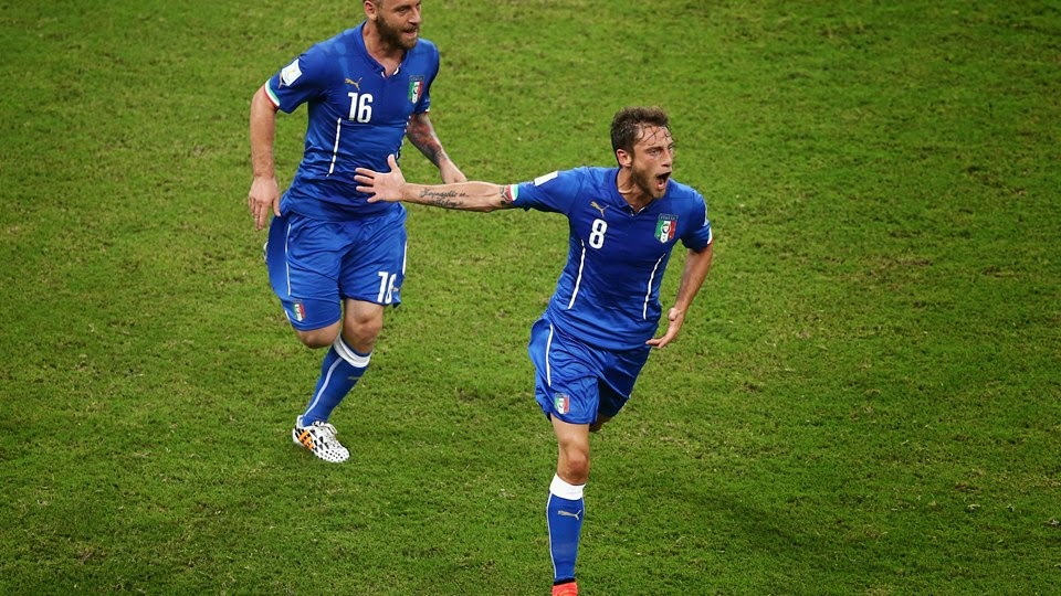 marchisio goal england