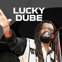 Lucky Dube Mp3 - All Songs Apk free Download for Android