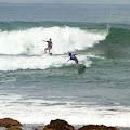 RATUSAN SURFER BERAKSI DI MEDEWI