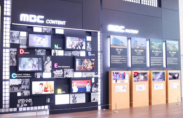 The Top 10 Things to Do Near MBC WORLD, Seoul