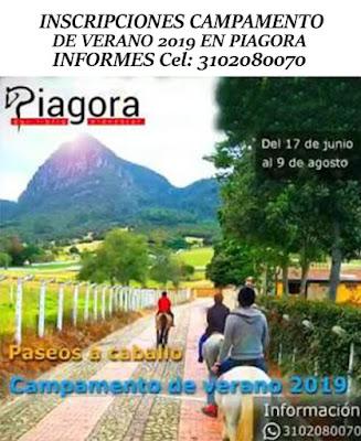 PIAGORA