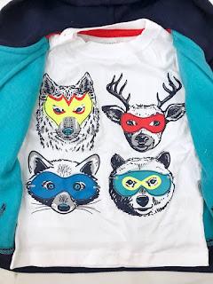 Set 2 món ( áo thun ngắn tay + áo khoác đồng bộ ), hàng onweb, hiệu Healhtex vietnam xuất xịn,