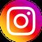 Lihuén Tukić en Instagram
