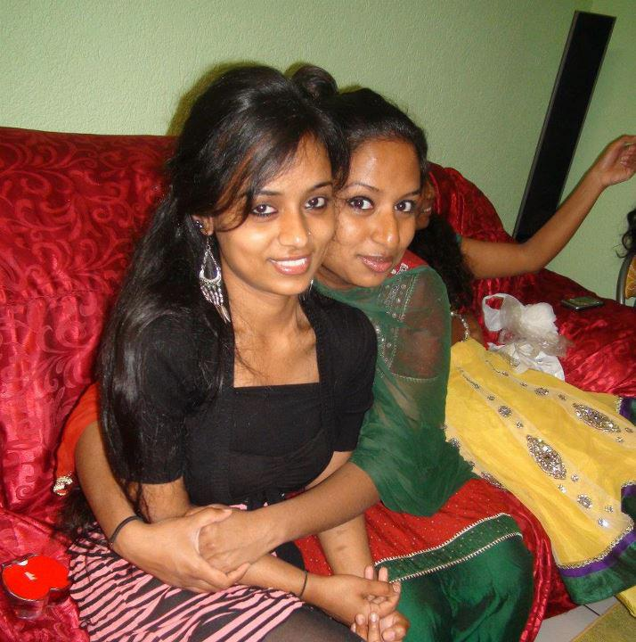 North Indian Girls Nude Photos