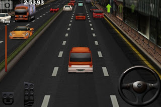 Download Dr. Driving Mod Apk Android