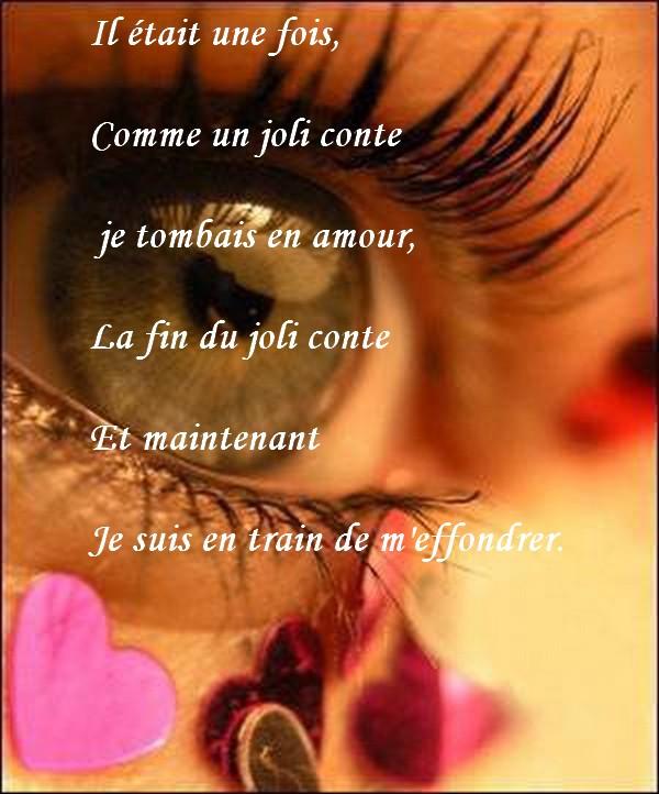 Image De Tristesse D Amour : image, tristesse, amour, Quotes, Tagalog:, Belles, Phrases, D'amour, Tristes