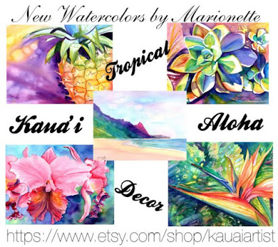 https://www.etsy.com/shop/kauaiartist
