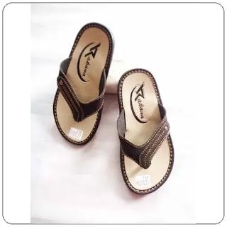 Sandal Rakana ZL Anak