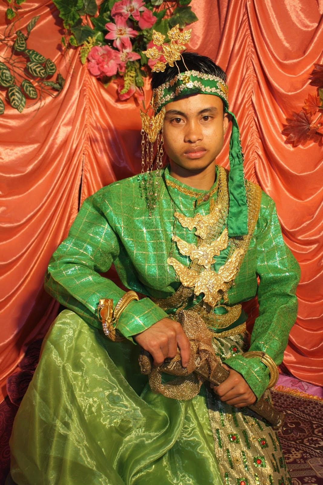 Fadil Muhammad 2015