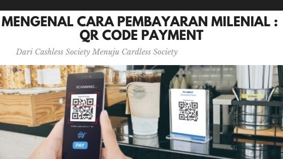 QR Code Payment BI