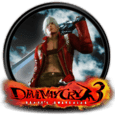 تحميل لعبة Devil May Cry-3-SE لجهاز ps4