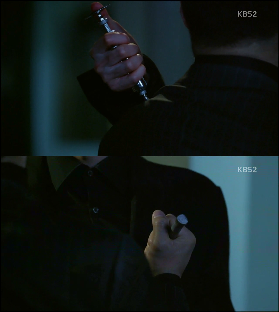 Blood Episode 20 Review blood ep 20 blood episode 20 recap ku hye sun Son Soo Hyun Nam Chul Hoon Kwon Hyun Sang Ahn Jae Hyun Park Ji Sang Min Ga Yeon Ji Jin Hee Lee Jae Wook Korean Dramas Joo In Ho Kang Sung Min Yoo Ri ta Joo In Ho jung hae in Choi Kyung In Jin Kyung Seo Hye Ri Park Tae In