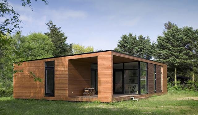 Casas de Madera Design TP I (3)