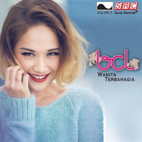 Bunga Citra Lestari - Wanita Terbahagia MP3