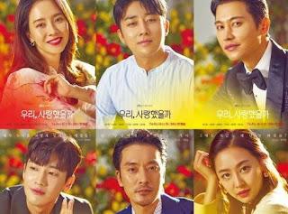 drama korea terbaru drama korea terbaik drama korea 2020 drama korea romantis judul drama korea komedi romantis nonton drama korea