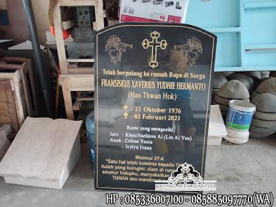 Jual Bongpay Granit Surabaya, Model Bongpay Grafir, Pembuatan Bongpay Granit