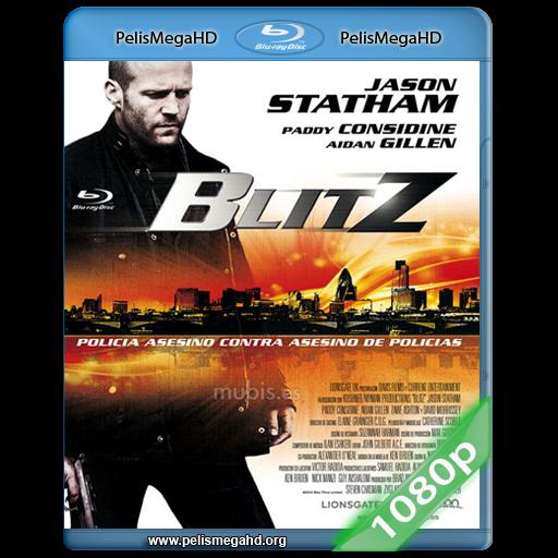 blitz film wiki