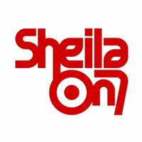 Lirik lagu Sheila On 7