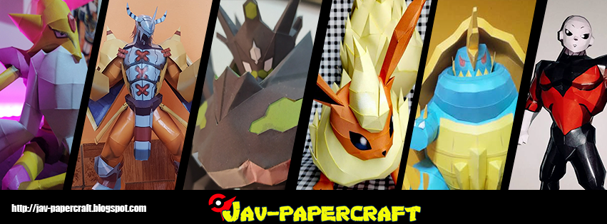 jav-papercraft.blog