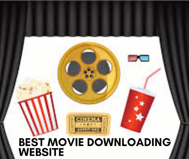 Moviespapa- Hollywood Hindi dubbed movie download