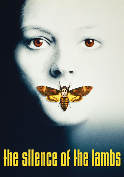 The Silence of the Lambs Hindi Dubbed 1991 Full Movie In Dual Audio 720p
