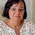 Ex-prefeita de Jacobina terá que devolver R$ 1,2 milhão