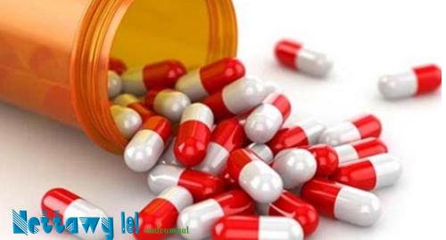 دور المضادات الحيويه في علاج فيروس كورونا المستجد | نتاوي للأخبار