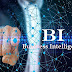 Business Intelligence: Tools and Processes | How BI Tools Can Help Improve Your Business?