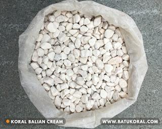 balian cream