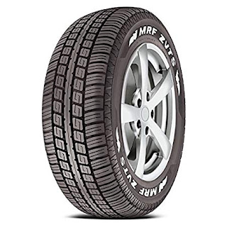 MRF ZVTS (Price -2,340 INR)