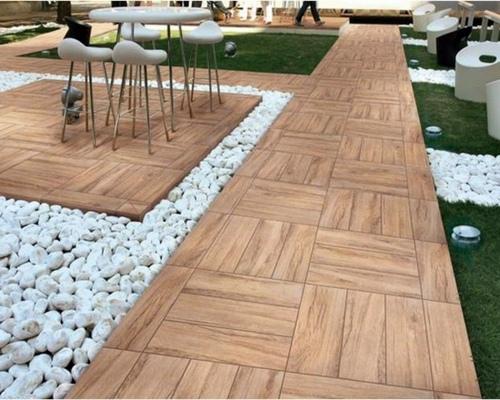 kayu coral by AVSO.ORG