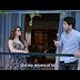 Oka kshanam English subtitle srt free download