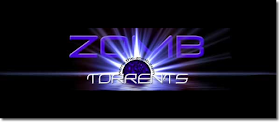 ZOMB Torrents (ZombTracker) is Open for registration.