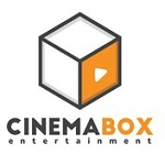 cinema-box-apk
