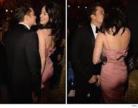 Passione passeggera o vero amore tra Orlando Bloom e Katy Perry: Los Angeles ci svela un segreto