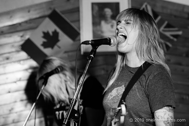 Photo by John Ordean at One In Ten Words oneintenwords.com toronto indie alternative live music blog concert photography pictures photos nikon d750 camera yyz photographer