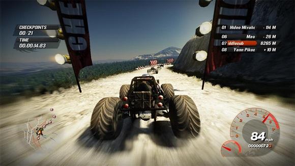 Fuel Razor1911 Ova Games Crack Full Version Pc Games