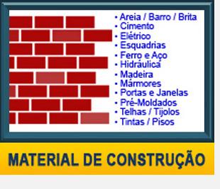 https://comerciodeiguaracy.blogspot.com/search/label/MATERIAL%20DE%20CONSTRU%C3%87%C3%83O?&max-results=500